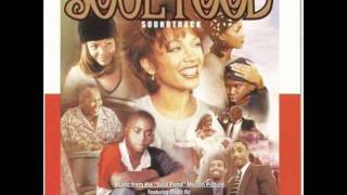 En Vogue - You Are The Man (Soul Food Soundtrack)