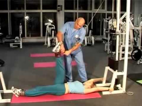 Почему болят и хрустят суставы? Истинные причины