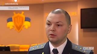 видео Обслуживание автопарков