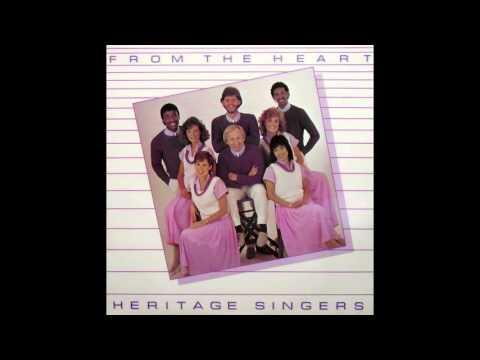 Rumor Mill - Heritage Singers