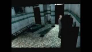Indigo Prophecy PC Trailer - E3 Trailer