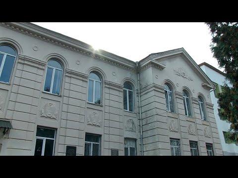 Житомир.info | Новости Житомира: Депутати вирішили відремонтувати старий корпус гімназії №23, орієнтовна вартість - 15 млн