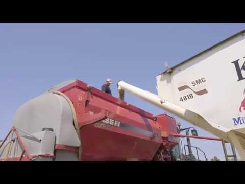 "Parkston - Kaylor Feed and Grain ""About Us"" Video"