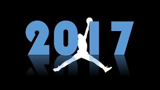 MORE CONFIRMED AIR JORDAN RELEASES FOR 2017 thumbnail