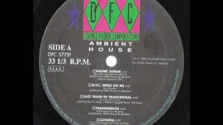 Extreme - Trasparenza (1990)