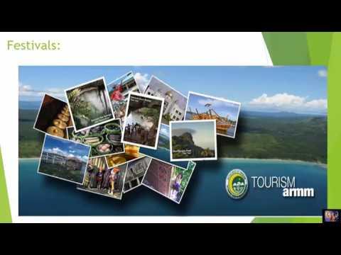 Region 15 (Autonomous Region in Muslim Mindanao) - ARMM