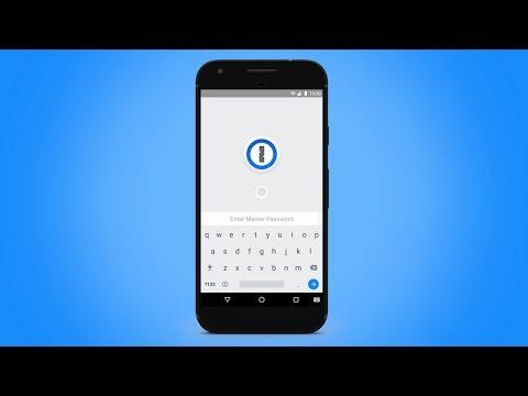 10 best password manager apps for Android