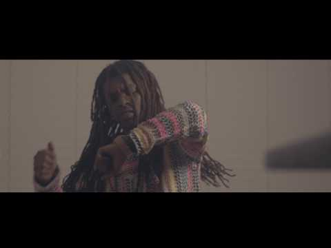 Matti Baybee - Relentless (Official Video) | Shot By:@414RalphRoby