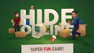 Online game sekhlo koi nahi bataya ga