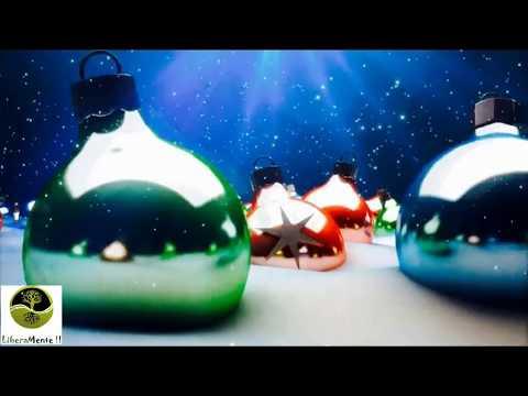 Musica Natalizia - Musica per Sentire il Natale con Gioia e Sentimento