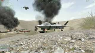 Takistan Life: The Epic Return Part 2