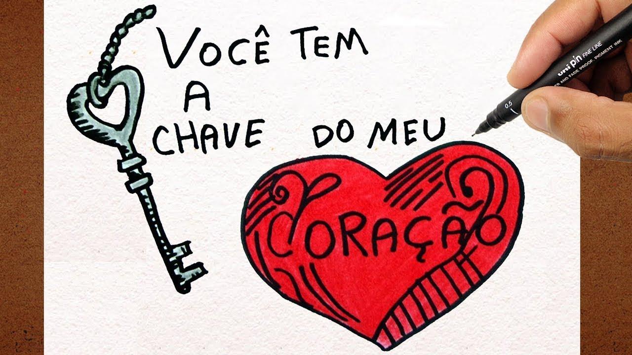 Frases De Amor Para Facebook Para Namorado: Cartão ! DIA DOS NAMORADOS, VAMOS DESENHAR
