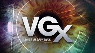 vgx 2013 rant