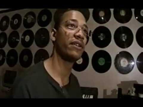Modern Times   LTJ Bukem Documentary 1996 - Jungle Drum & Bass Documentary