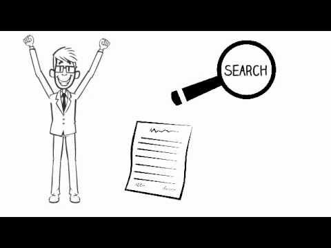 Capital lending services