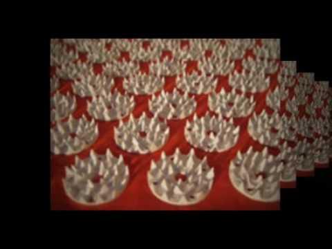 Le tapis d 39 acupression shanti relax pour en finir avec vos youtube - Tapis d acupression shanti ...
