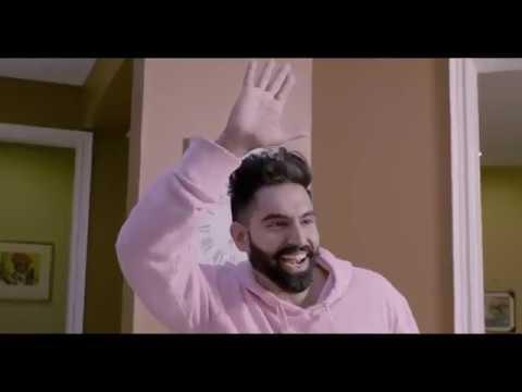 parmish-verma-¦-ja-ve-ja-official-video-¦-new-songs-2019-¦-speed-records
