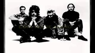 Stone Temple Pilots - Only Dying [Subtitulado al español]