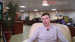 видео Импорт из Китая: быстро, эффективно, недорого