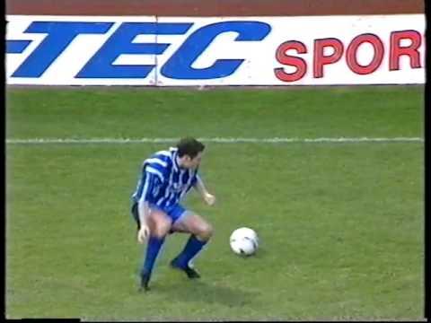 1995-01-14 Celtic v Kilmarnock