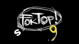 Bassjackers - Rocker (Dj Rockid Remix )