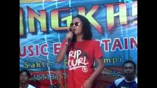 Top Hits -  Kanggo Riko Demy With Angkasa Music Entertainment