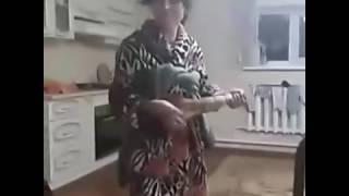 Лада седан песня