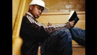 Cyssero Feat. Neyo & Kanye West - Finer Things