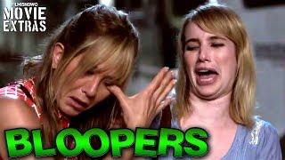 We're the Millers Extended Bloopers & Gag Reel (2013)