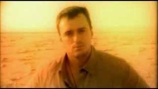 видео voice russian