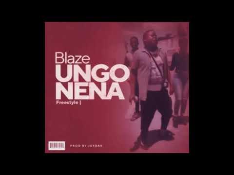 Download BLAZE UNGONENA 2019 MALAWI  MUSIC
