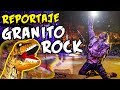 Turisas Metal Life Y T Rex En MADRID Granito Rock 2017 mp3