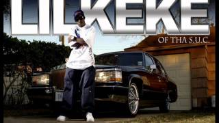 """New 2k12"" Lil Keke & Fat Pat - Draped Up [Rick Ross - All Birds]"