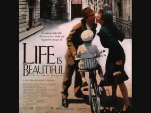 La Vita è Bella -  Buon Giorno Principessa