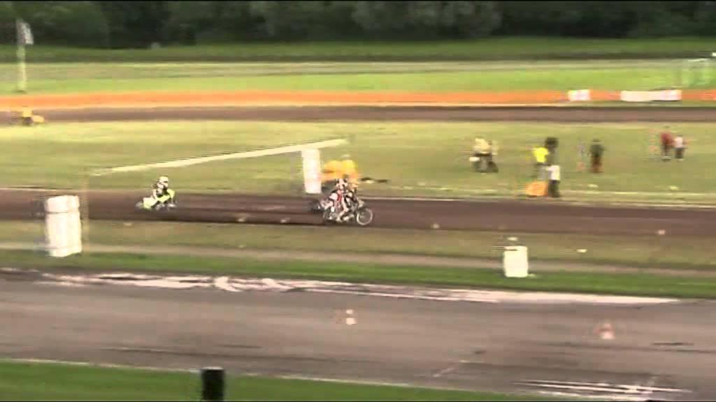 Speedway Europameisterschaft
