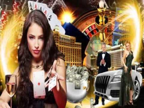 Dewa Kasino