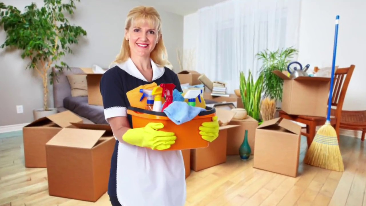 Get More Maid & Housekeeping Calls, Leads and Customers. 411 ...