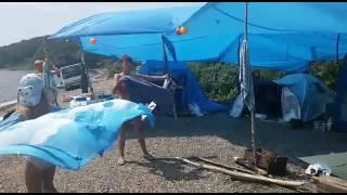 видео Отдых в Коблево: на что обратить внимание