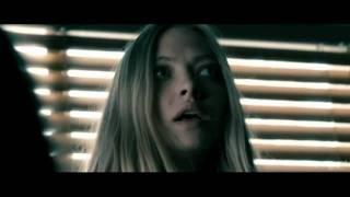 Игра на выживание (2012) Трейлер фильма