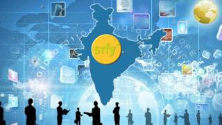 Image result for Valuing Sify's Acquisition of Indiaworld