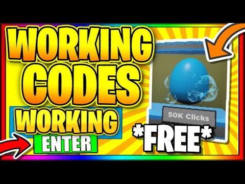 ALL WORKING TAPPING LEGENDS CODES!! 🚨UPDATE 14🚨 - FREE ...