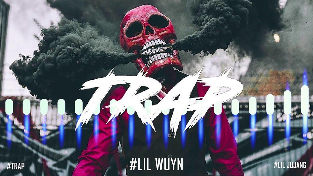 Download TOP 10 BÀI TRAP HAY NHẤT CỦA LIL WUYN | Best Trap - Rap - Hip Hop - Bass Music 2021