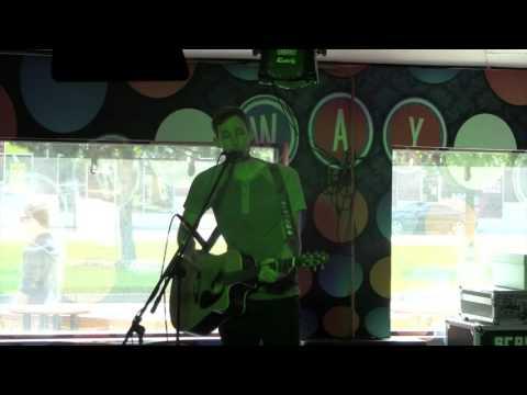 NATNW - Jimmy Vee