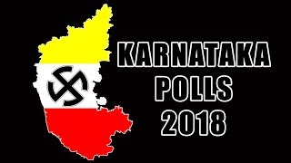 Karnataka polls: What's on the voter's mind?