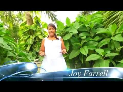 Gardens Of Antigua featuring Rodney George