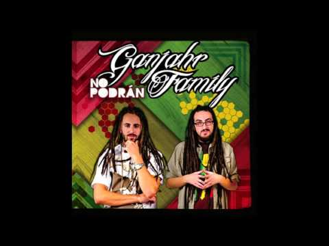 Ganjahr Family - Babylon Kingdom ft. Solo Banton (prod. Segnale Digitale)