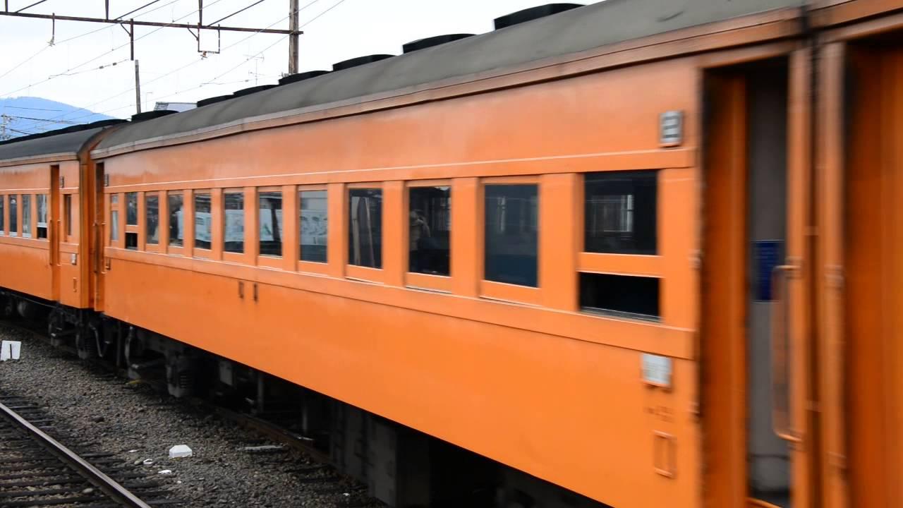 大井川鉄道E101形+SL川根路号客...