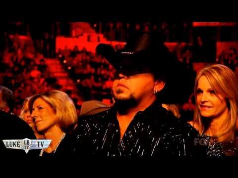 Luke Bryan TV 2012! Ep. 47 Thumbnail image