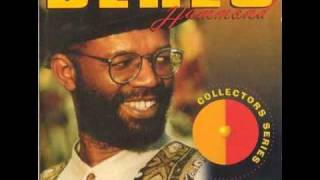 Feeling Lonely-Beres Hammond ft Mad Cobra