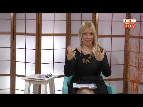 2019/01/08 - Entrevista Marti Asensi. Artista plàstic i gestor cultural (Part 3) thumbnail